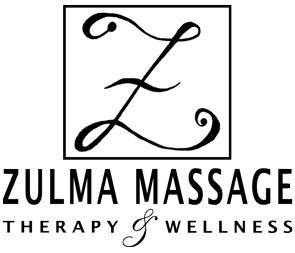 Zulma-Logo_Mobile
